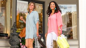Shopping2016-11-Credit-Jason-Risner-feature