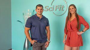 scifit-900x500feature